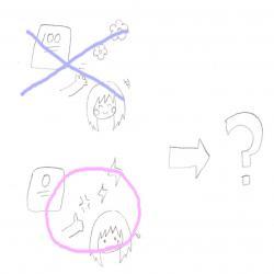 haruna7-1_convert_20111205161251.jpg