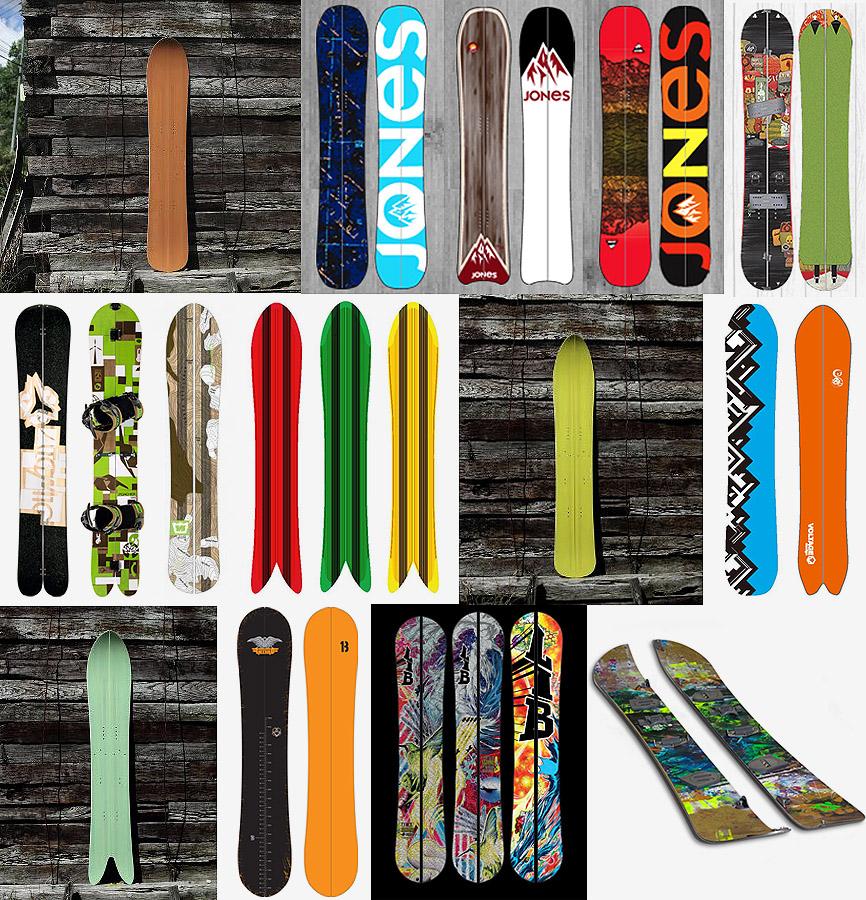 Splitboards2.jpg