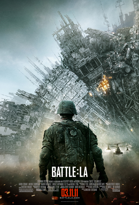 battlela_01.jpg
