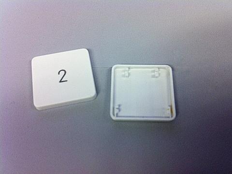 key1.jpg