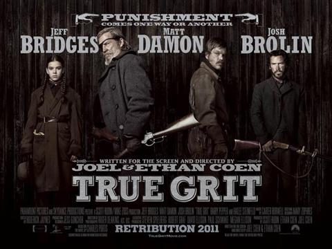 true_grit.jpg