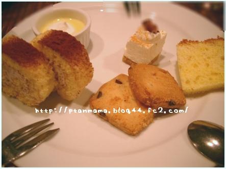 CIMG0026_20110920214215.jpg