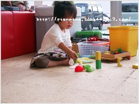 CIMG0256-0.jpg