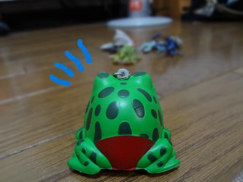 DSC01057_convert_20120427002958.jpg