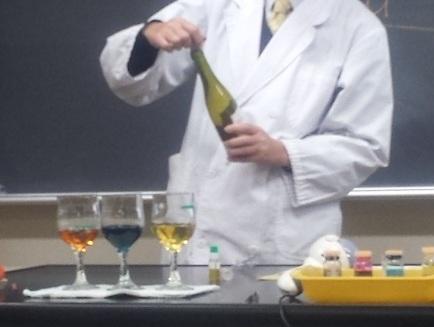 ワイン014