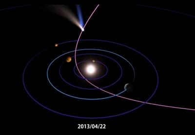s-Pan-STARRS.jpg