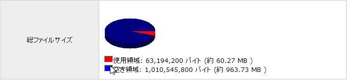 disk_vol.jpg