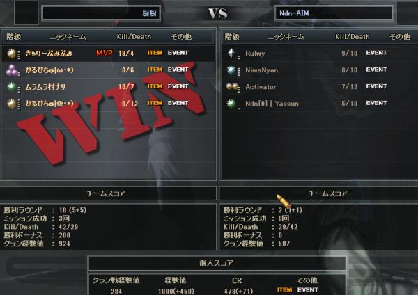 クラン戦成績_convert_20120307113706