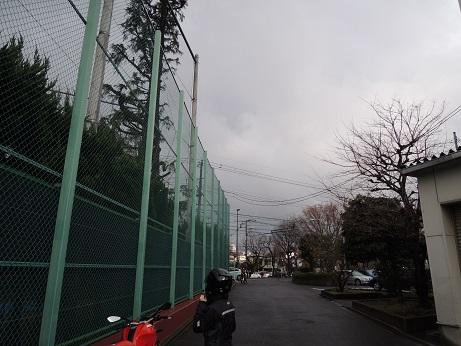 西伊豆ツ-リング【前編】