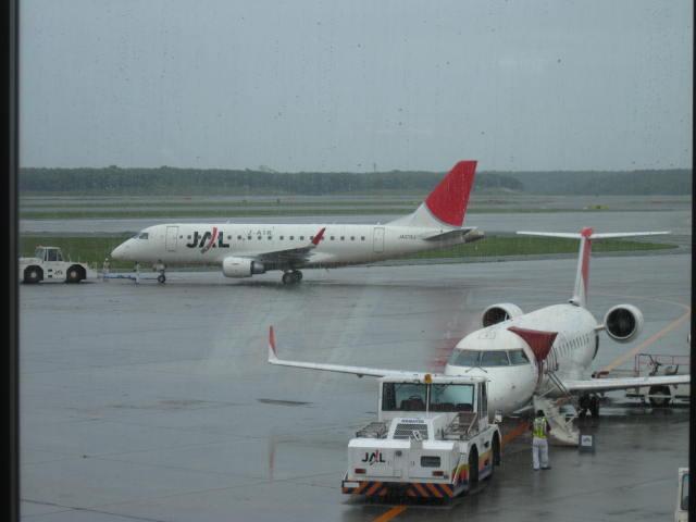 CRJ20110823