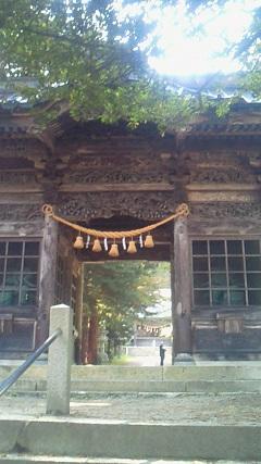 11神社3