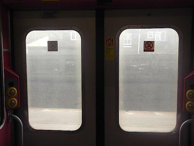 2013-04-08 電車2