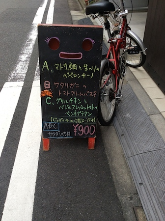 IMG_0465.jpg
