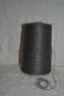 2011 A/W  モヘアセーター 糸