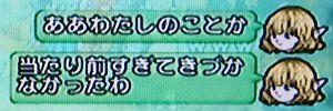 DSC03307_2_20140917143555d05.jpg