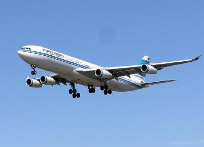 Kuwait_airways_a340_arp_750pix.jpg