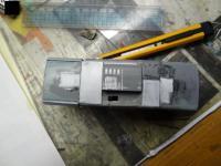 DSC00285_convert_20120225175924.jpg