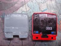 DSC04842_convert_20120106154529.jpg