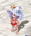 130301紫姫水着
