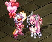 13_5_8_20_18_58紫姫としい
