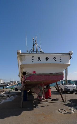 P1230748.jpg