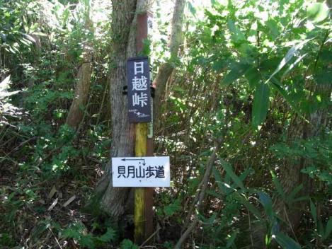 110923-kai-04.jpg
