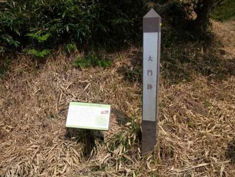 111012-伊吹-19-daimon