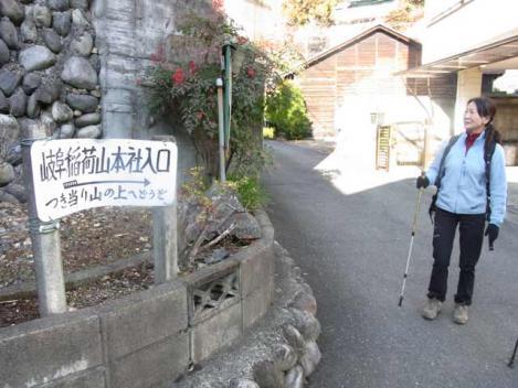 金華山-鷹巣山-4-inari01