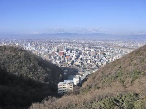 金華山-鷹巣山-8-dai2tenbou