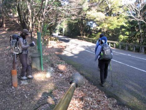 金華山-鷹巣山-10-one02