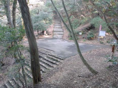 金華山-鷹巣山-13-nanamagar
