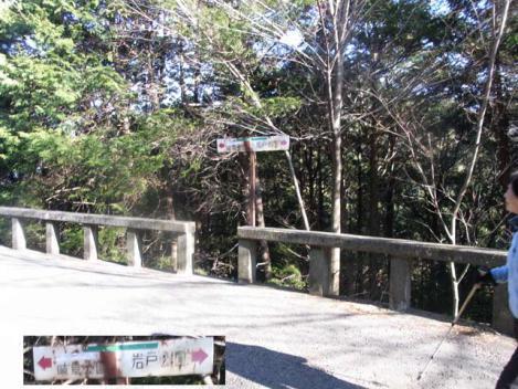 金華山-鷹巣山-12-driveway0