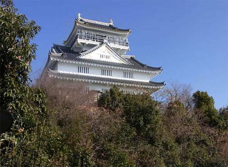 金華山-鷹巣山-18-shiro