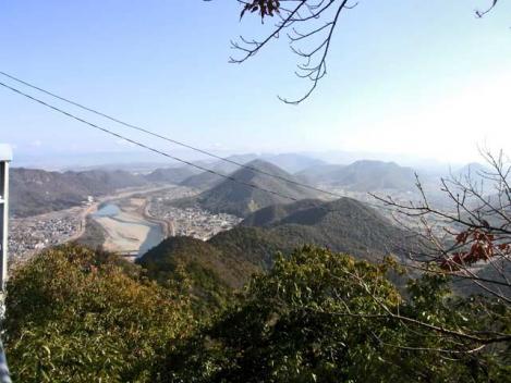 金華山-鷹巣山-20-jyusou