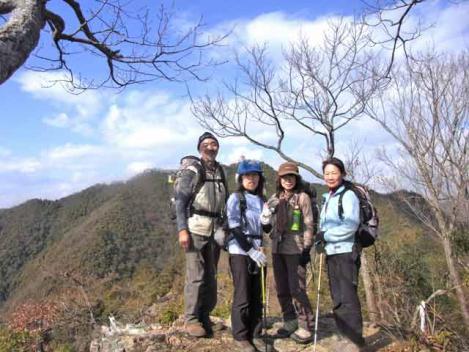 金華山-鷹巣山-32-takanosu2