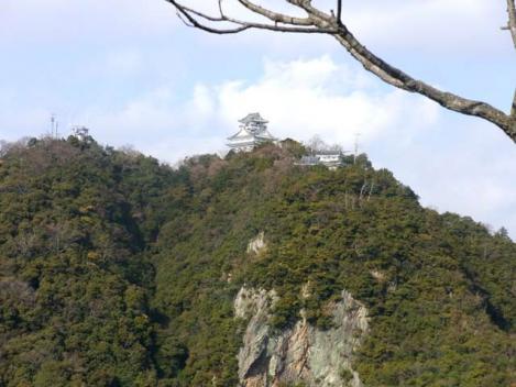 金華山-鷹巣山-31-takanosu1