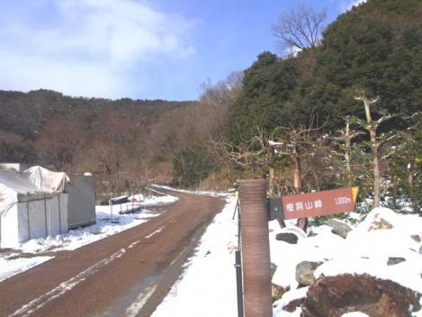 百々ケ峰-芝生広場-38jpg
