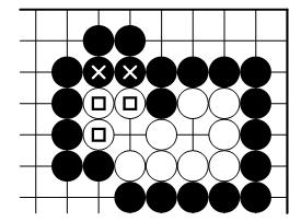 Baidu IME_2013-12-1_12-23-30