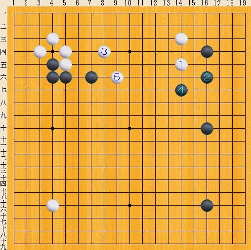 Baidu IME_2013-12-2_12-26-44