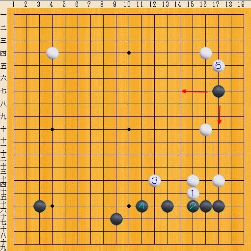 Baidu IME_2013-12-10_10-21-24