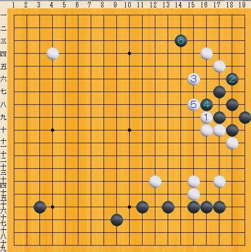 Baidu IME_2013-12-11_8-58-32