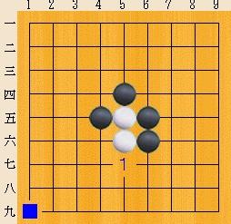 Baidu IME_2013-12-17_13-41-10