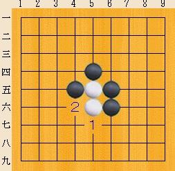 Baidu IME_2013-12-17_13-53-51