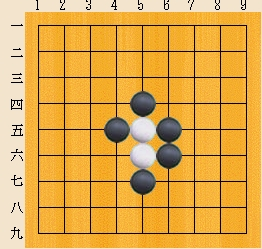 Baidu IME_2013-12-18_12-22-10