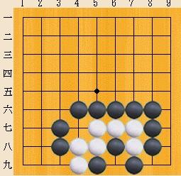 Baidu IME_2013-12-18_12-23-21