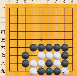 Baidu IME_2013-12-18_12-23-44