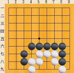 Baidu IME_2013-12-18_12-24-28