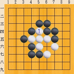 Baidu IME_2013-12-22_12-11-32