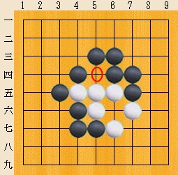 Baidu IME_2013-12-22_12-11-18