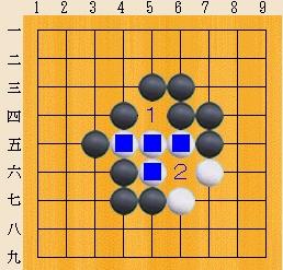 Baidu IME_2013-12-22_12-13-18